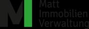 Matt Immobilienverwaltung & Hausverwaltung