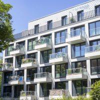 immobilienverwaltung-matt-mietverwaltung