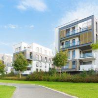 immobilienverwaltung-matt-weg-verwaltung